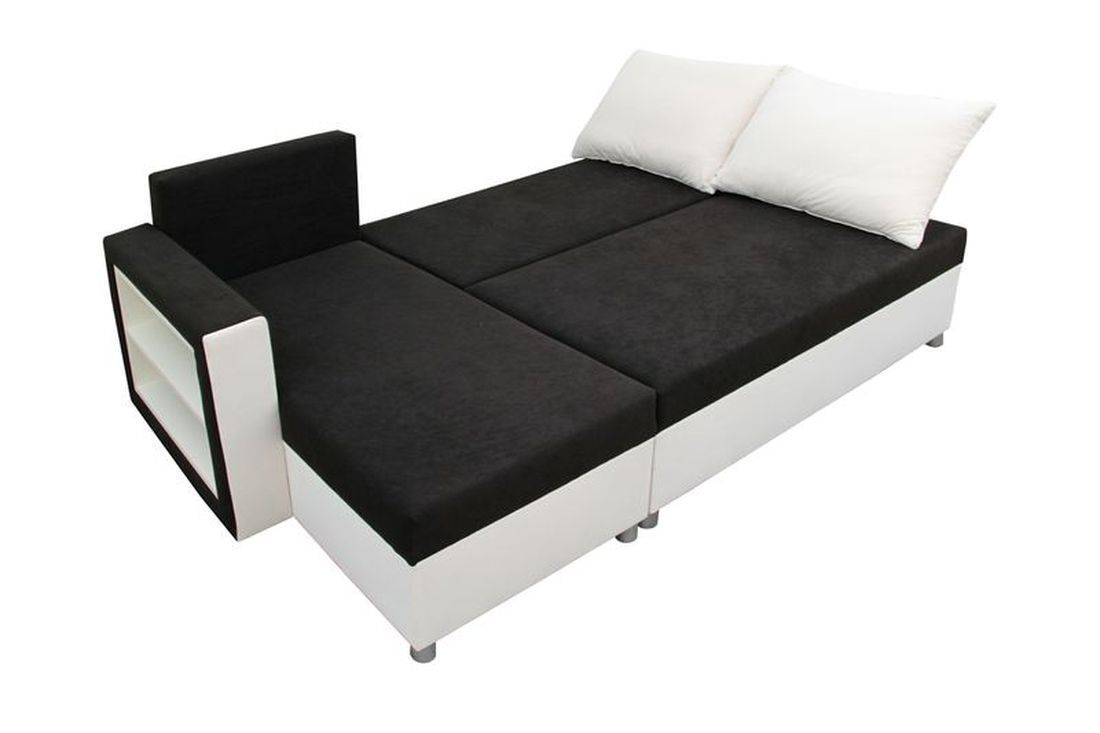 2016 4 seater sofa beds; the best comfy elegant choice for Today\'s ...