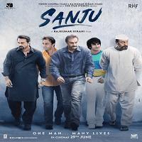 sanju full song mp3 download