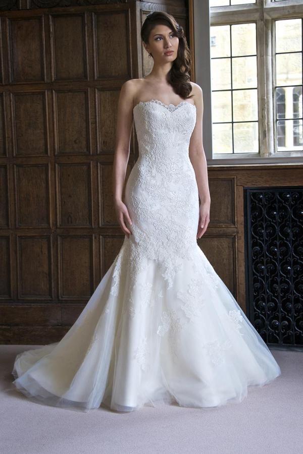http://augustajones.com/wedding-dresses/lookbook/