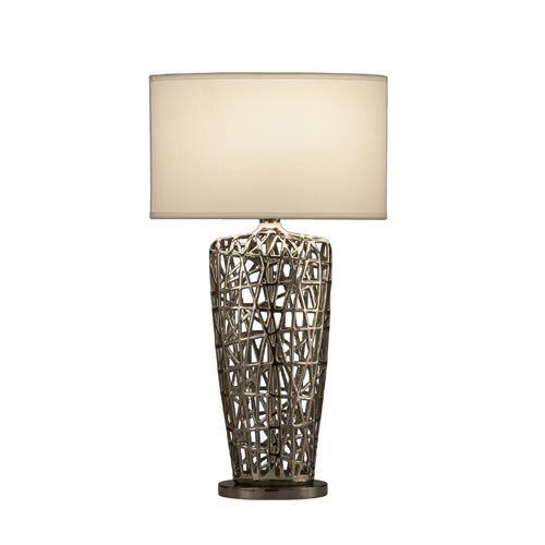 Bird Nest Heart Table Lamp Table Lamp Table Lamp Lighting Lamp