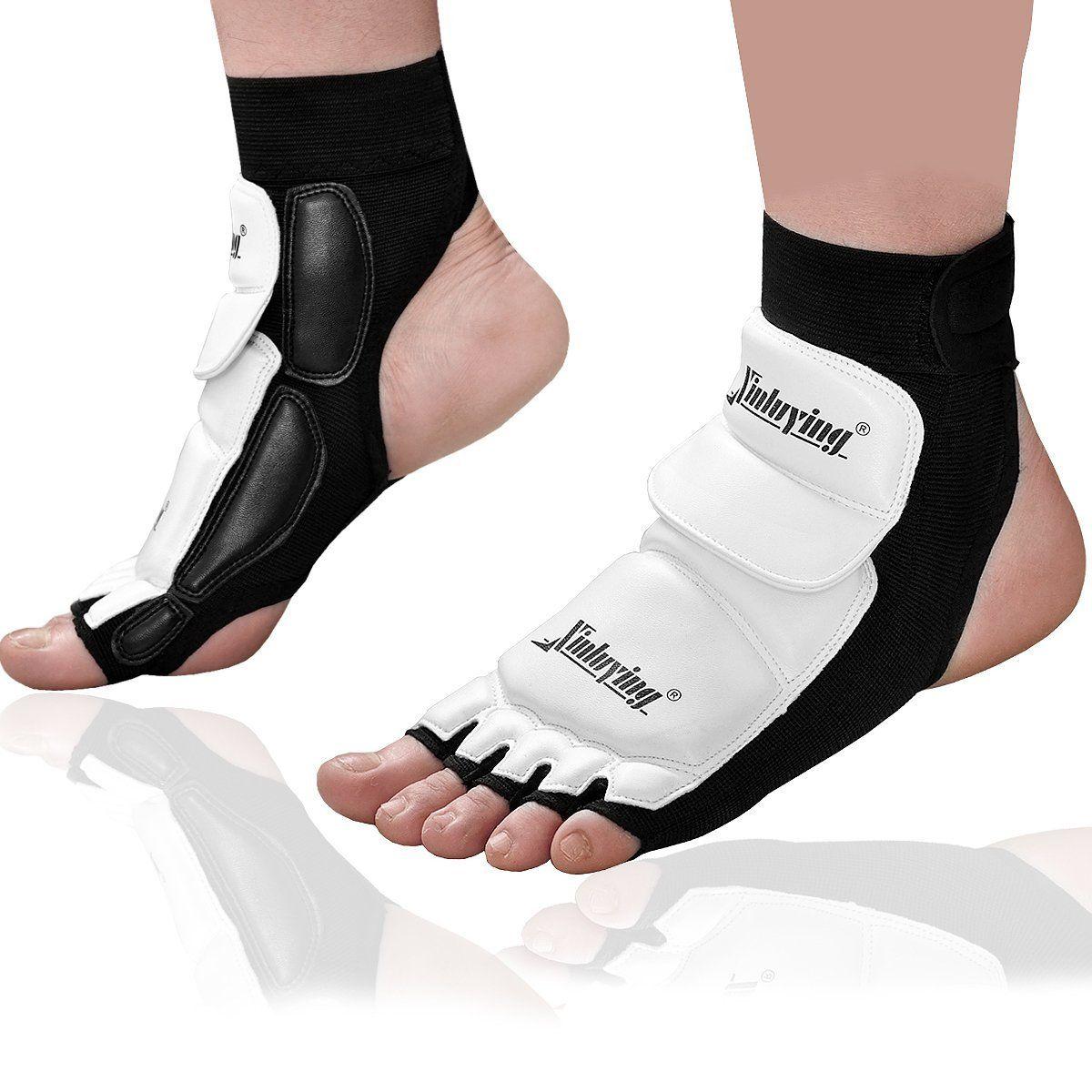 Adidas TKD Foot Socks
