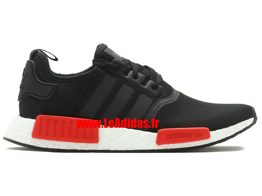 Adidas NMD pas cher pour homme