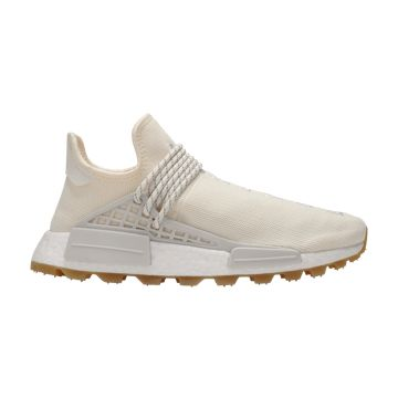 Check out the Pharrell x NMD Human Race