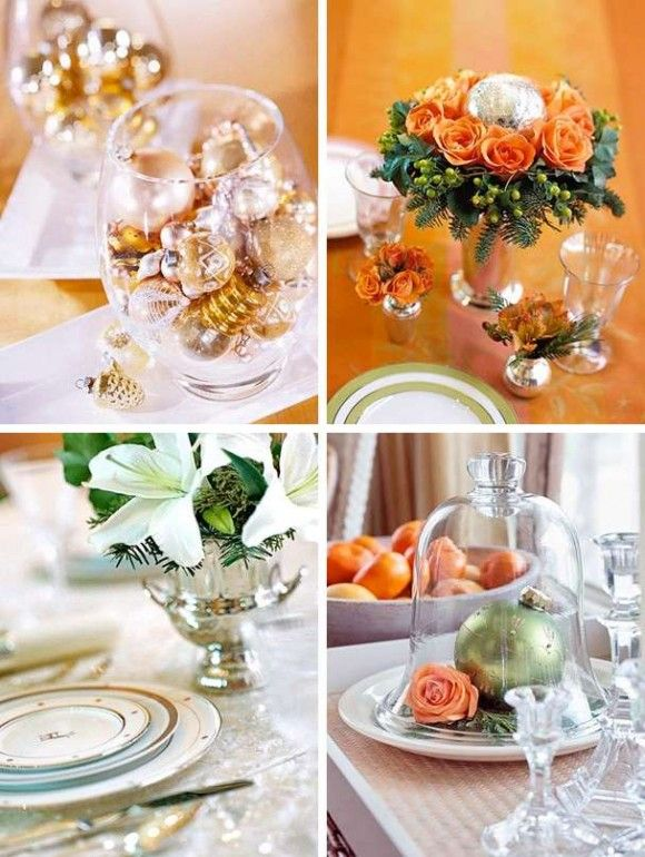 Cute Simple Centerpiece Ideas Gotta Sort Through Stuff That Needs