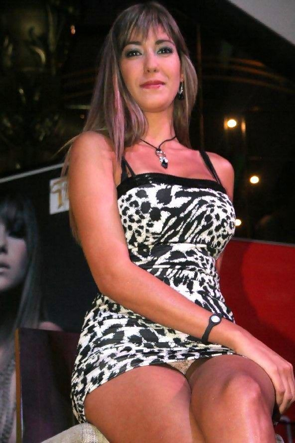 Mexicana desnuda celeb pics 98