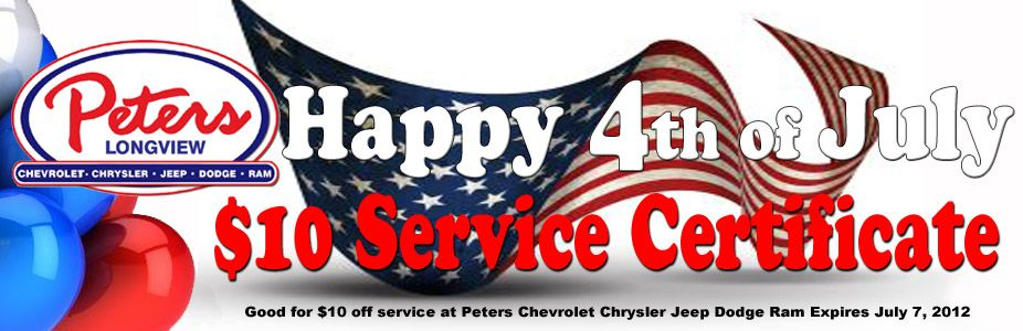 tx peters at hqdefault chevrolet longview watch play it and s work