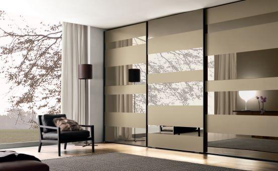 12 porte in vetro fantastiche per tutta la casa porte porte