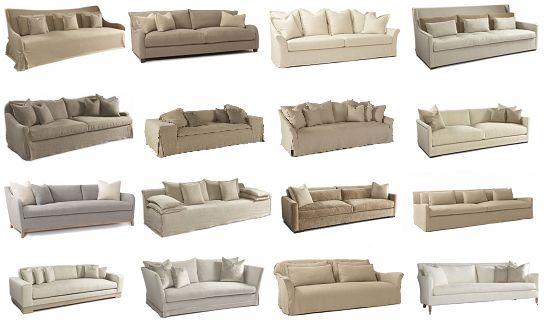 Great Verellen Home Collection: You Deserve The Best | LOFT Home | Contemporary  Furniture Store Austin