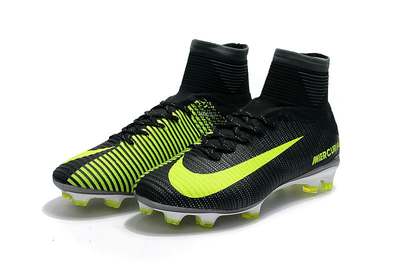 eb0aa95f5 green cr7 boots cheap   OFF31% The Largest Catalog Discounts