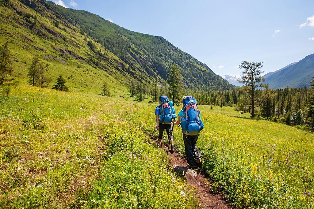 Urlaub Im Erzgebirge Wandern Und Radfahren Im Grenzgebiet Urlaub Im Erzgebirge Urlaub Erzgebirge