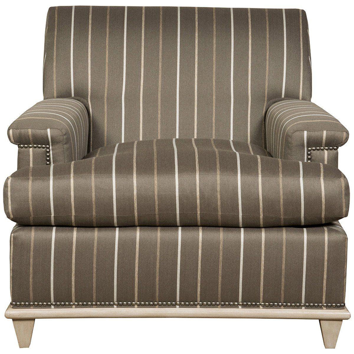 vanguard furniture pierce chair v318 ch products in 2018 rh pinterest com