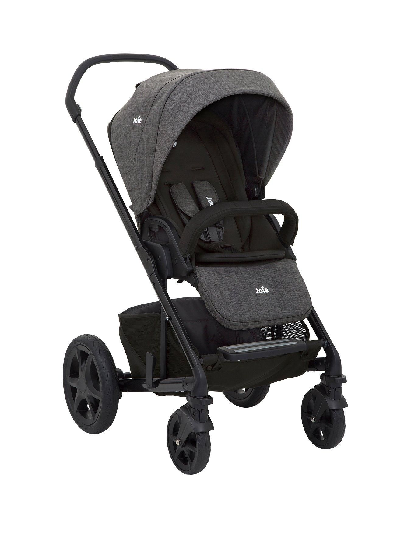 Buggy Stroller India Chrome Dlx Pushchair And Carrycot In 2019 Baby Strollers