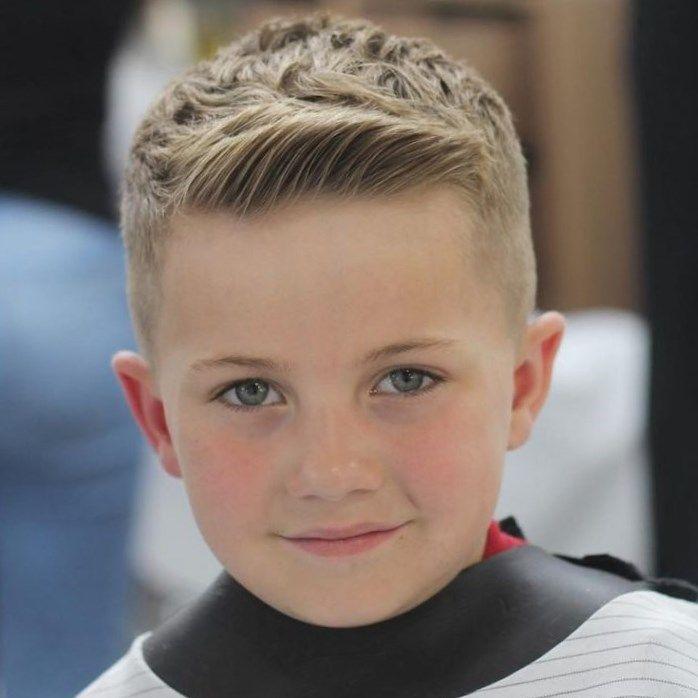 Fotos de los peores cortes de pelo