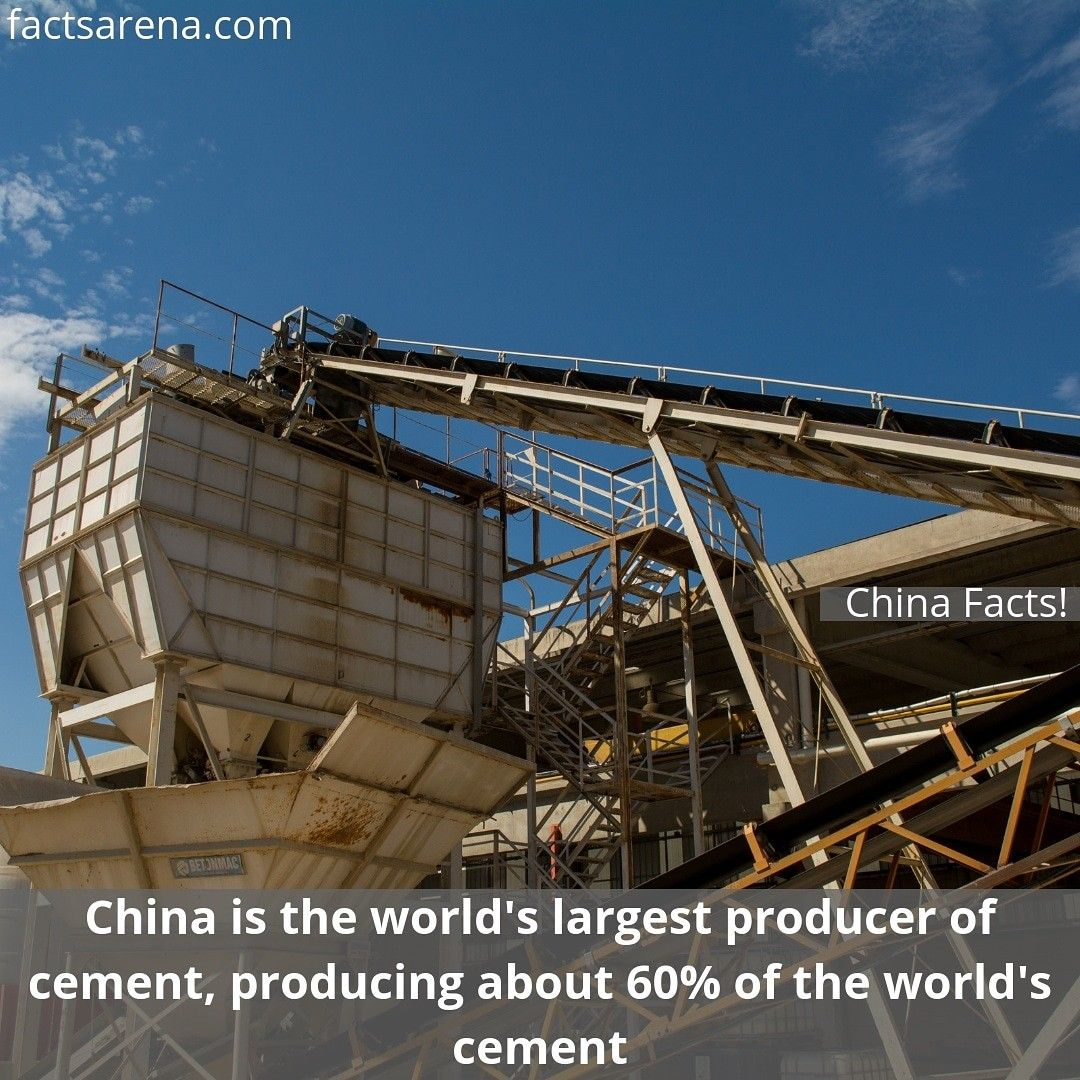 60 percent is indeed a huge figure china facts search