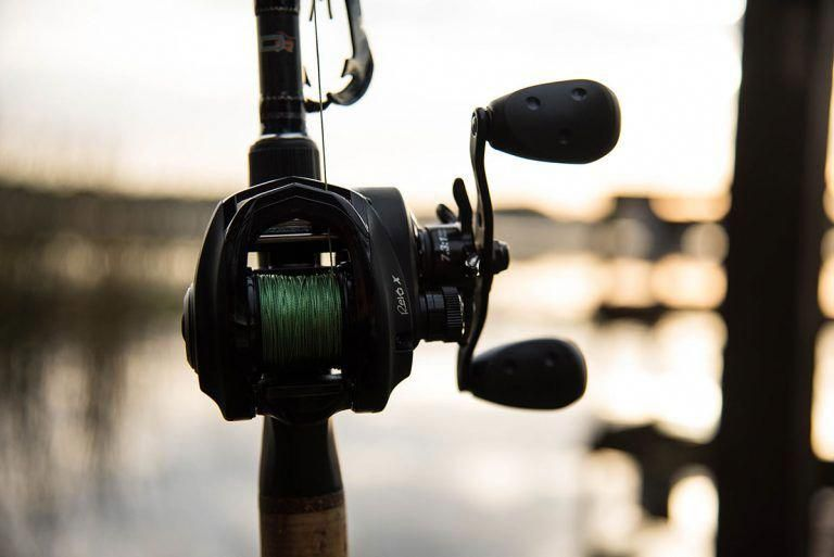 Fishing tricks fishingtutorials fishing for beginners
