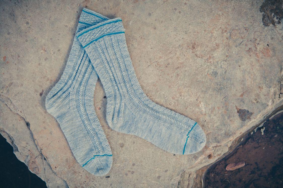 Knitted Yarn Patterns and Knitting Tutorials Interweave