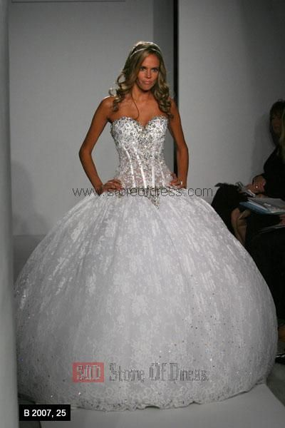 pnina tornai falda   pnina tornai en 2019   vestidos de novia estilo