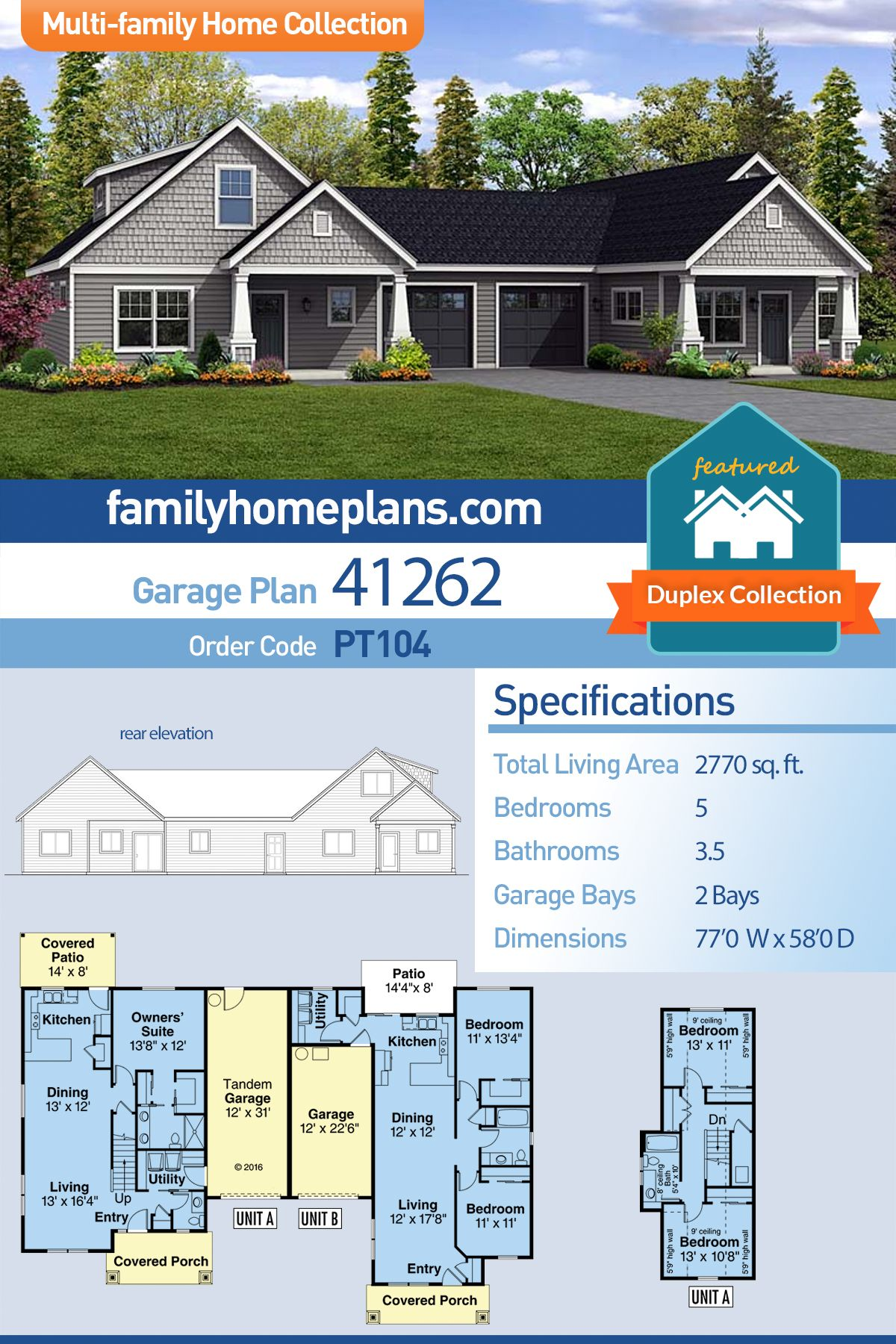 L Shaped House Plans Is One Of The Home Design Images That Can Be An Inspiration To Decorate Your L Shaped House Plans L Shaped House Modern House Floor Plans