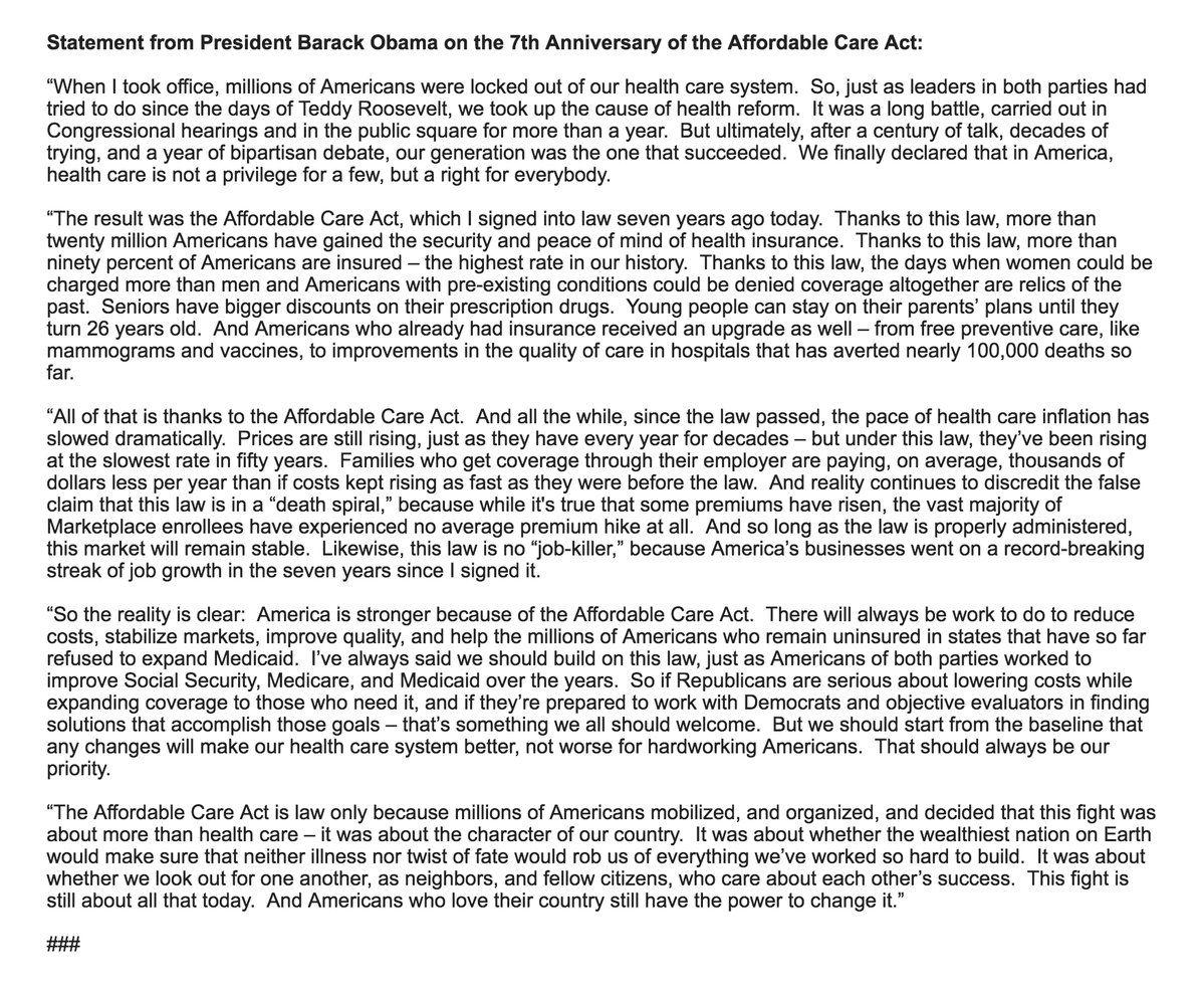17 best ideas about obama statement steven seagal 17 best ideas about obama statement steven seagal spouse channel 19 news cincinnati and trey gowdy
