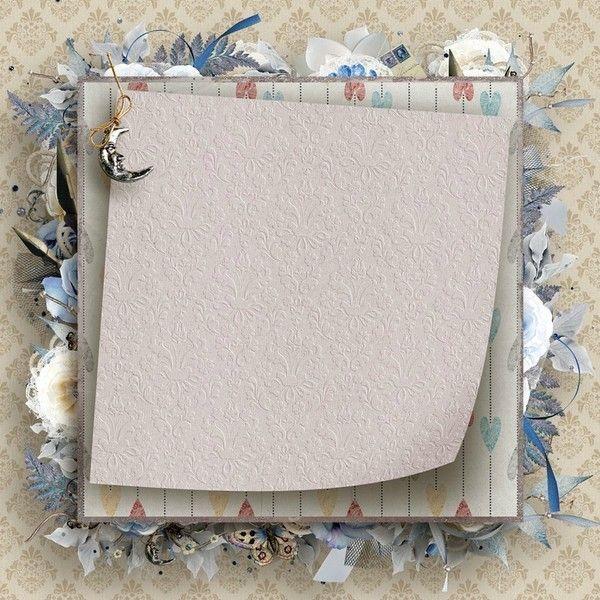 texture pour crea,papiers,paper,multicolore