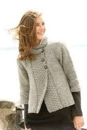 maglia inverno