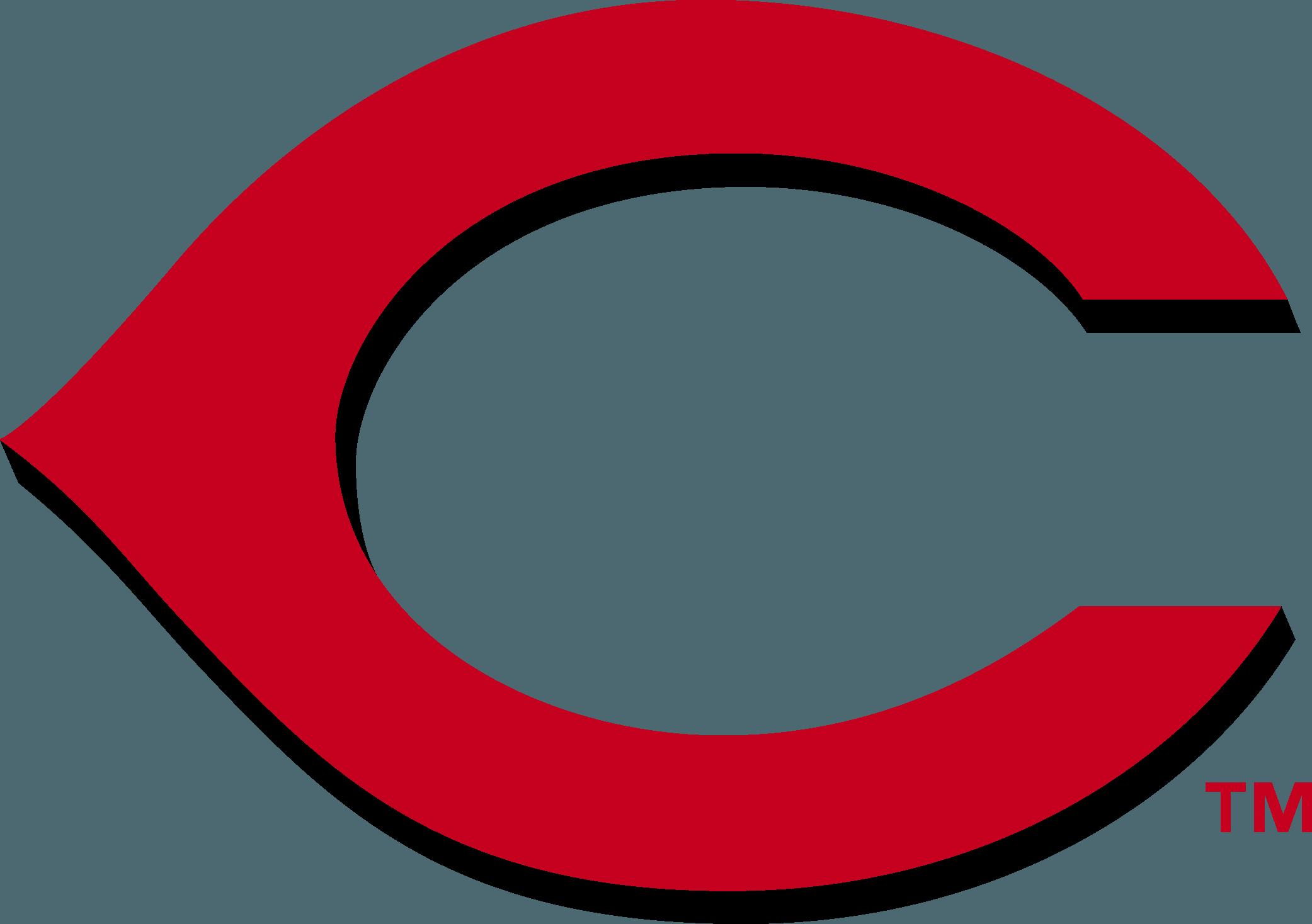 Cincinnati Reds Logo Png Image Cincinnati Reds Red Logo Cincinnati