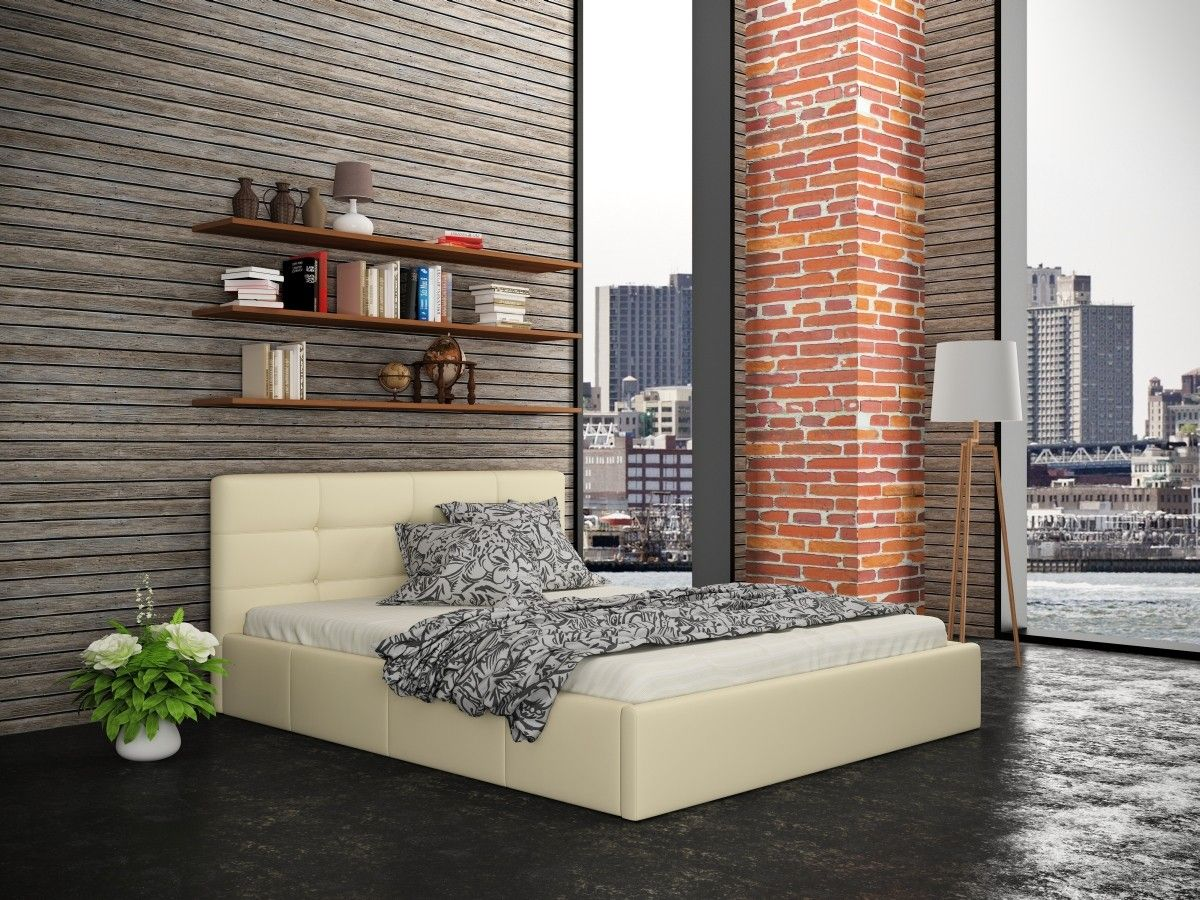 Mia Bedroom Furniture Pat Tapitat Mia 1600 Mobila Casa Rusu 1200 Dormitor Pinterest