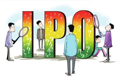 AWESOME WORLD OF INITIAL PUBLIC OFFERING (IPO) Initial