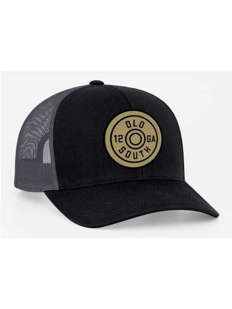 Pin On Hat S