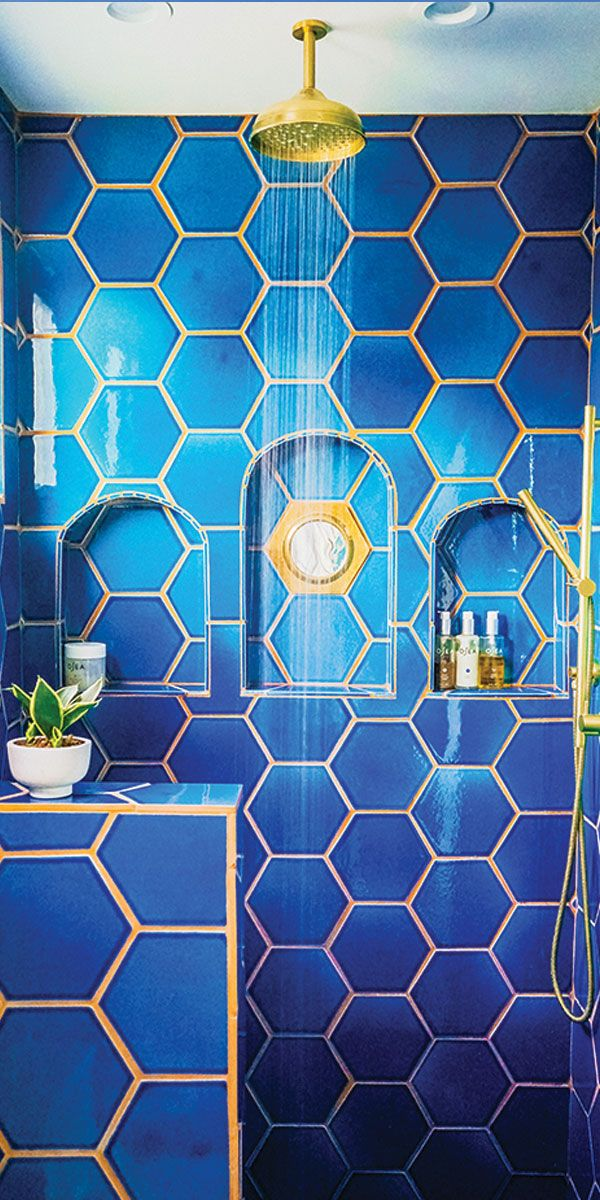 8 Lux Things we\'d Buy on eBay! | Beautiful, Shower tiles and Love this