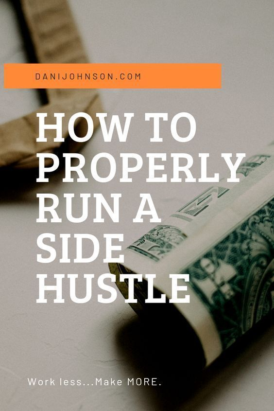 HOW TO PROPERLY RUN A SIDE HUSTLE: #anxietyhustle HOW TO PROPERLY RUN A SIDE HUSTLE:  //  DANI JOHNSON SUCCESS ENTREPRENEUR JOURNEY DREAM GOALS CEO BOSS INCOME FREEDOM LIFE FAMILY WEALTH PASSION ANXIETY FEAR DOUBT INVEST MENTORS DEBT FINANCES MINDSET POWER RELATIONSHIPS SKILLS COACH UPLEVEL LIFE BUSINESS CAREER WORK BALANCE PRODUCTIVITY ROUTINE HABITS SUCCESS FAITH PROSPER LEADERSHIP MARRIAGE PARENTING KIDS CHILDREN RAISE #anxietyhustle HOW TO PROPERLY RUN A SIDE HUSTLE: #anxietyhustle HOW TO PR #anxietyhustle