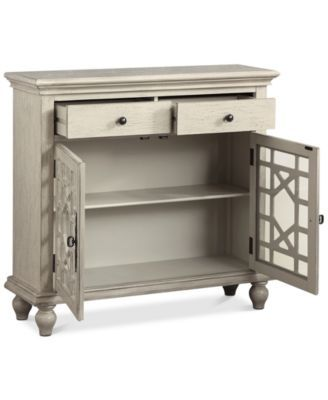 Coast To Coast Millstone Cupboard Reviews Furniture Macy S