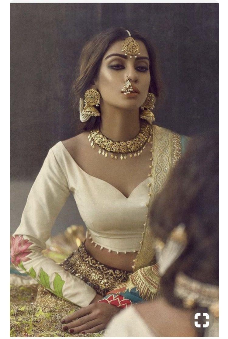 Pin by shelly khanna on hair u makeup ideas pinterest makeup
