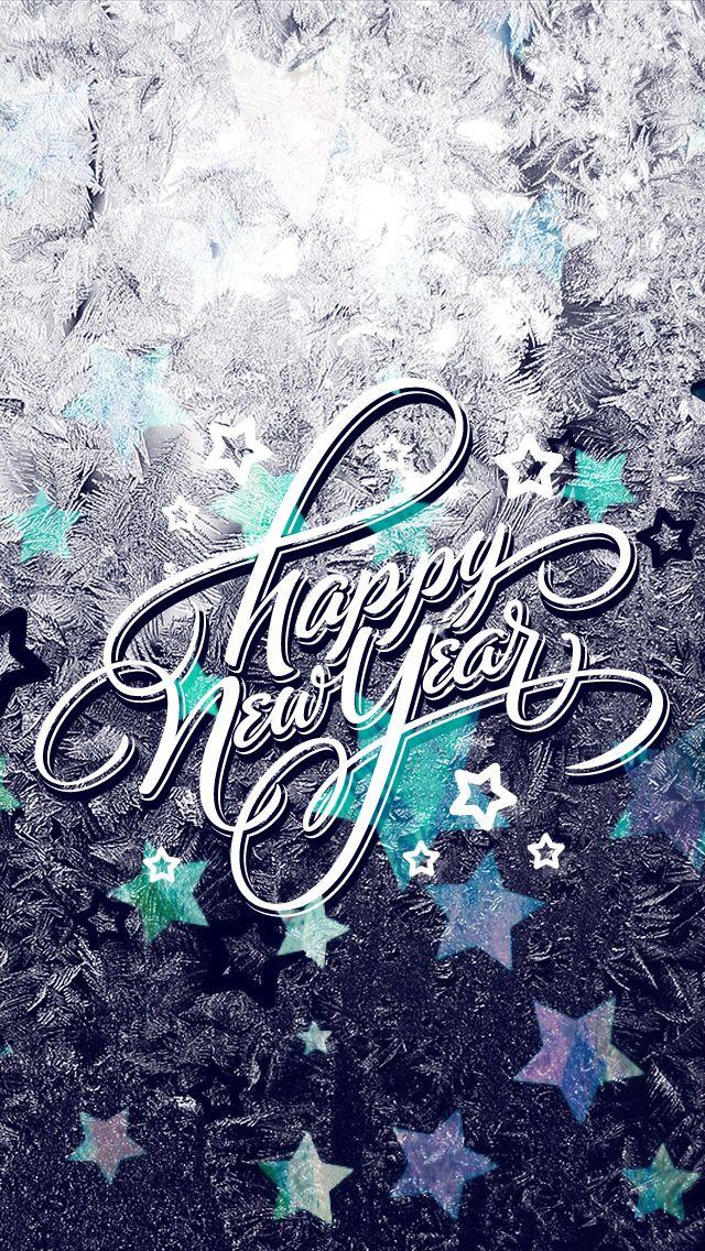 Iphone Wallpaper Happy New Year Tjn Happy New Year Wallpaper New Year Wallpaper Happy New Year Hd