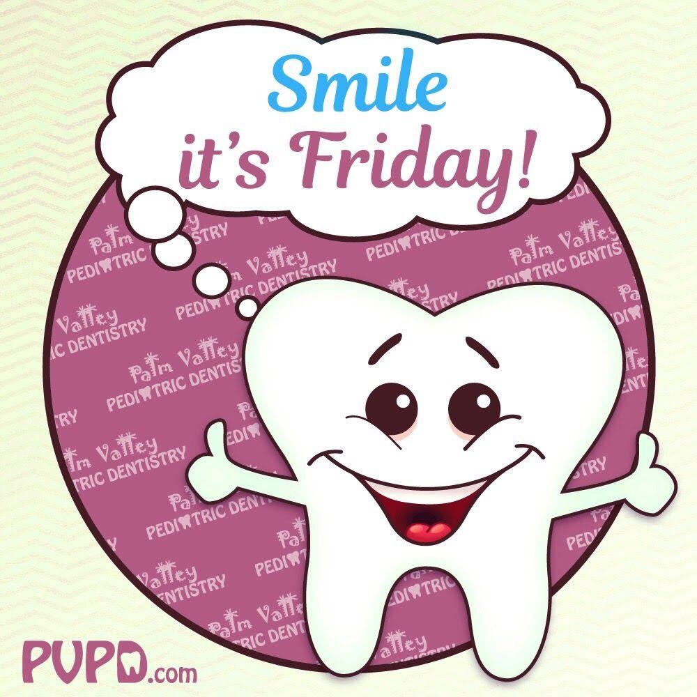 Palm Valley Pediatric Dentistry Pvpd Kid Child Children Sweet Tooth Baby Smile Dentist Dentist Goodyear Surprise P Pediatric Dentistry Baby Smiles Pediatrics