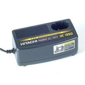 hitachi 6 amp battery. hitachi 12v battery charger uc12sd http://www.erniestools.com/hitachi 6 amp