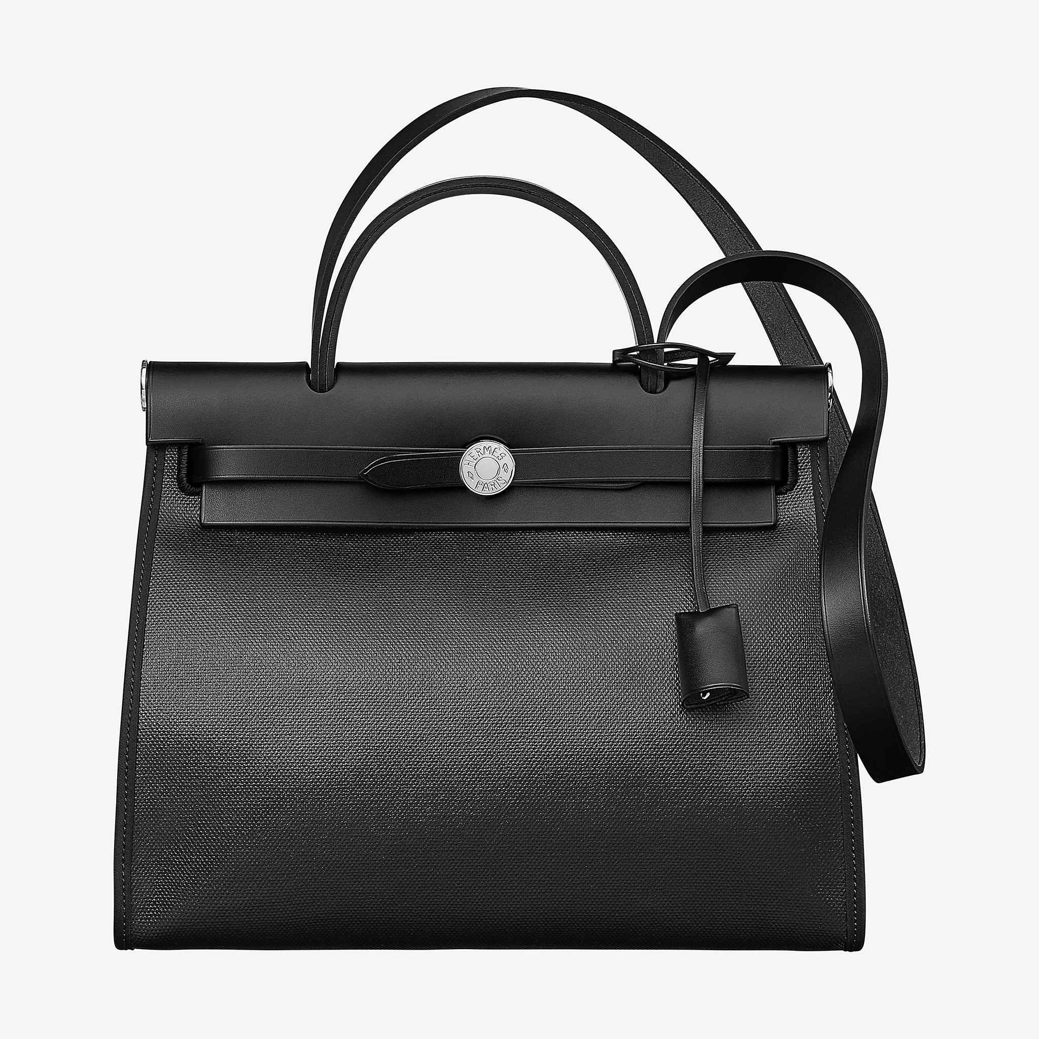 fcae55306f70 Herbag Zip 31 bag in 2019