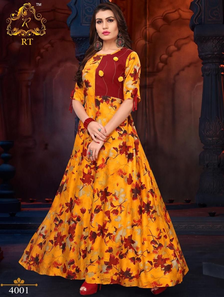 1cf389b805 RT Glare Rayon Print Kurtis >5 pc catalog/Presenting latest collections of  RT Glare
