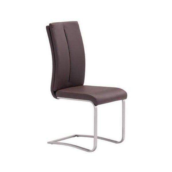 Zuo Modern Rosemont Dining Chair Rosemont Dining Chair
