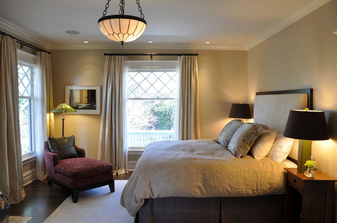 Porch  Cozy Bedroom From Colleen Knowles Interior Design  Luxury Delectable Cozy Bedroom Design 2018