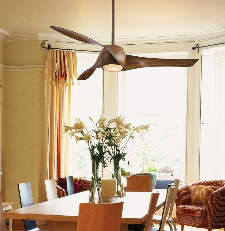 That is one sexy fan artemis 58 distressed koa ceiling fan with that is one sexy fan artemis 58 distressed koa ceiling fan with tinted aloadofball Images