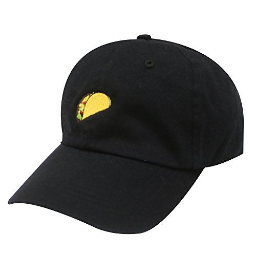 Custom Snapback Hats for Men /& Women Emoji Thinking Face Embroidery Cotton