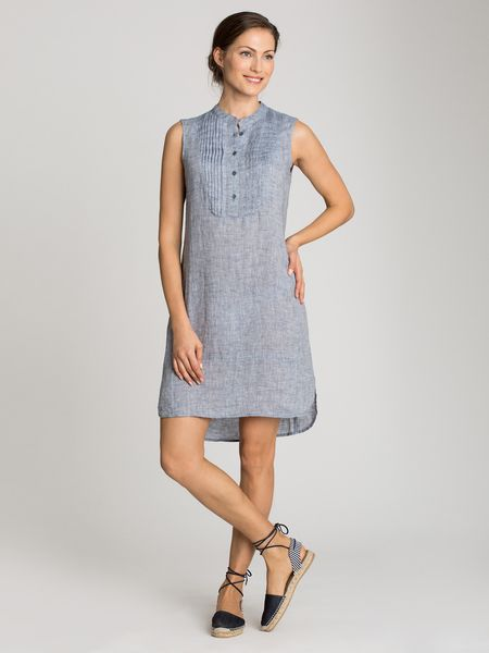 84c360c33ae drifty linen tunic dress