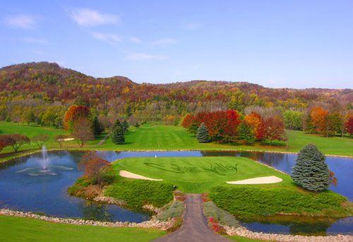 12++ Cedar valley golf course green fees viral