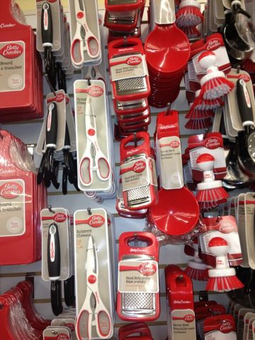 Dollar Tree Utensils: How Are These Only A Dollar? | Dollar ...