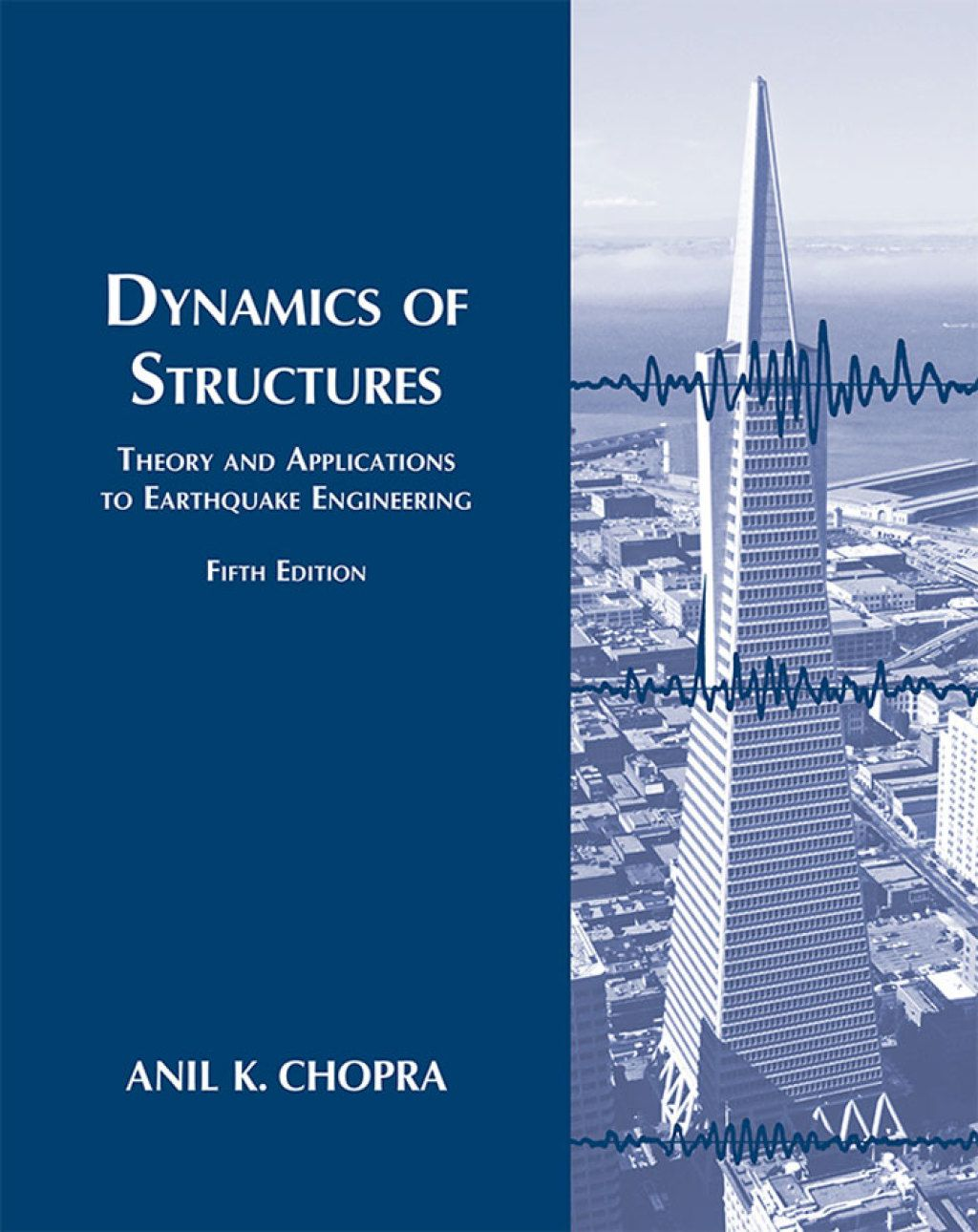 Dynamics of Structures (POD File) (eBook Rental) (With