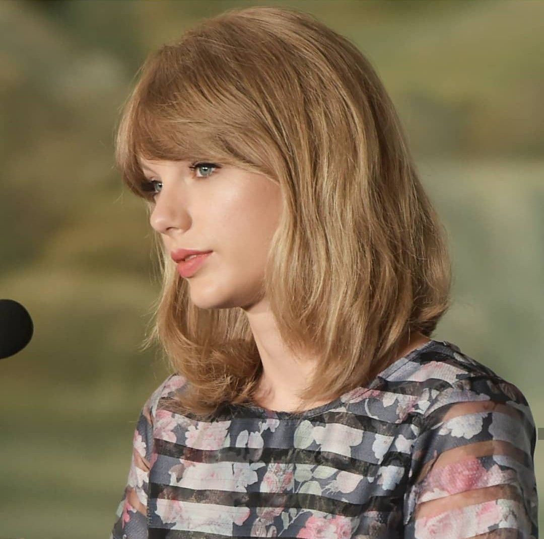 Pin by shouq on taylor swift   Taylor swift red, Taylor ...