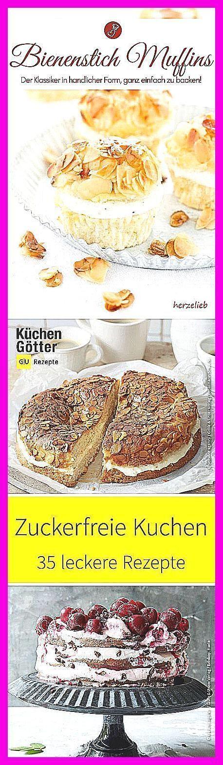 Photo of Kuchen Mit Datteln –  Kuchen Rezepte, Muffins Rezepte: Rezept für Bienenstich M…