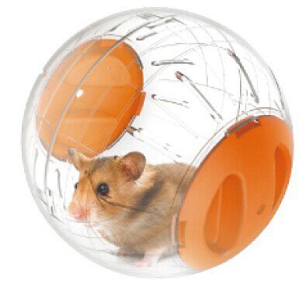 Running WheelAbout Mini 4.8 inch Small Animal Hamster Run