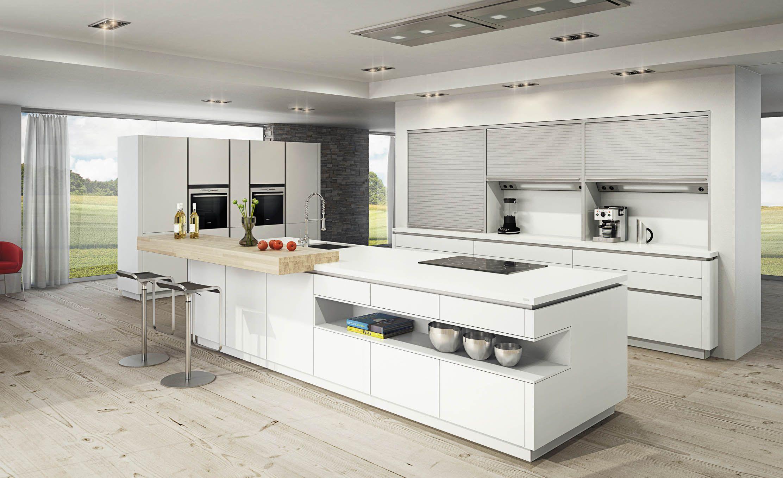 wohn trends in kueche bad und wohnzimmer 4 c 2224 1358 white interiors pinterest. Black Bedroom Furniture Sets. Home Design Ideas